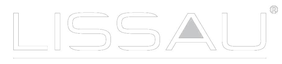Logo_Lissau1