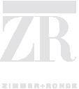 Logo_Zimmer_rohde1
