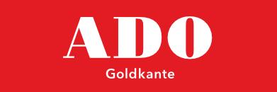 Logo_adoBW