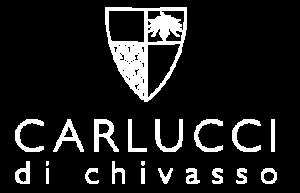 Logo_carlucci1