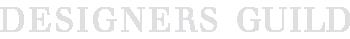 Logo_designers_guild1
