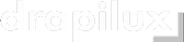 Logo_drapilux2