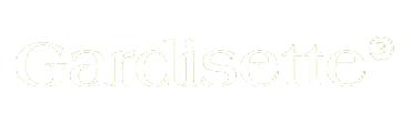 Logo_gardisette2