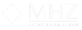 Logo_mhz1