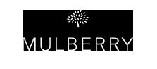 Logo_mulberry1
