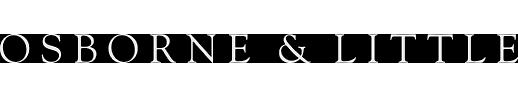 Logo_osborne_and_little1