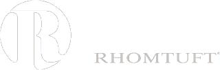 Rhomtuft Logo