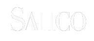 Logo_sacho1
