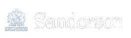 Logo_sanderson1