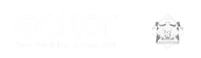 Logo_van_der_acker1