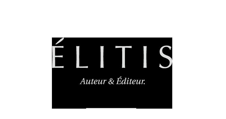 logo_Elitis2