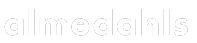logo_almedahls2